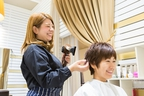 Step 4 Treatment ご施術3